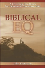 Biblical EQ cover